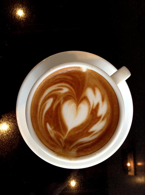 obcoffee
